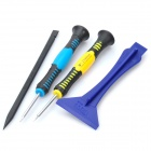 Professional Disassembly Tools for Ipad (6-Piece Pack)