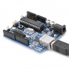 Duemilanove 2009 AVRmega328P-PU with USB Cable for Arduino