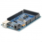Duemilanove Mega AVR ATmega1280-16AU USB Board for Arduino (Works with Official Arduino Boards)