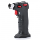 HT-88S Multifunction Butane Jet Torch