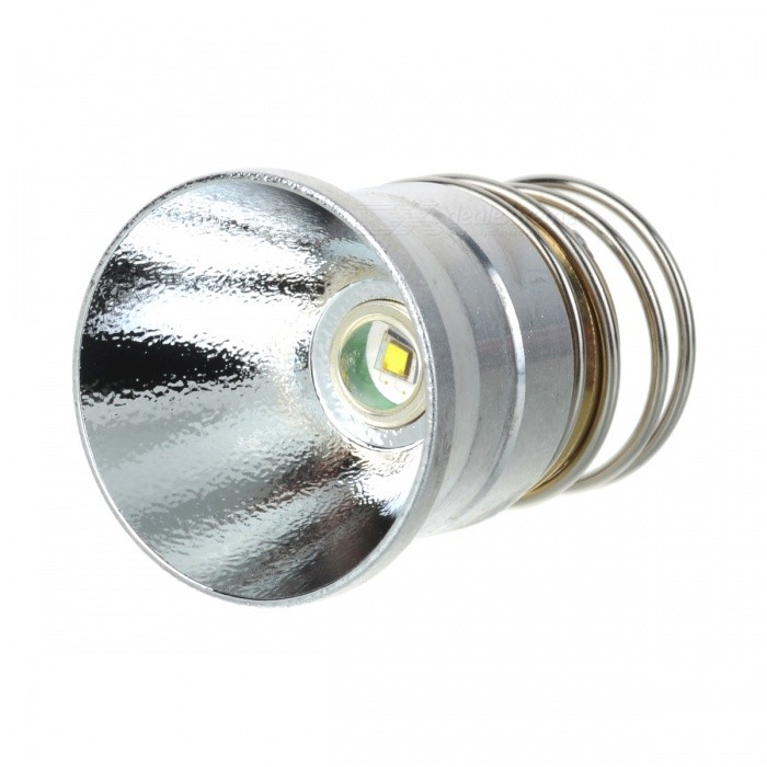 1-Mode LED Drop-in Module w/ Cree P4 (3V~12V)