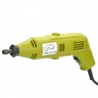 180W Electric Rotary Grinder Polish Sanding Tools Kit (AC 220V / EU Plug)