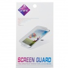 Matte A Grade PET Screen Protector for iPhone 4 / 4S