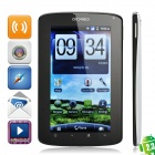 A70 Android 2.3 WCDMA Tablet Phone w/ 7.0