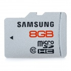 Genuine Samsung CLASS 10 Micro SD TF Card (8GB)