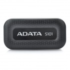 Genuine ADATA Mini USB 2.0 Flash Drive - Black (16GB)