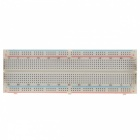 830 Point Solderless Breadboard