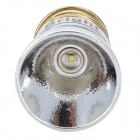 Drop-in 1-Mode LED Module w/ Cree R2 (3.7V~18V / 26.5mm*29mm)