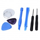 Complete Disassembly Tools for iPhone and iPhone 3G (7-Piece Set)