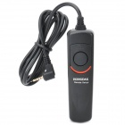 Wired Remote Shutter Release for Panasonic Camera