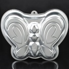Aluminum Alloy Butterfly Shaped Cake Pan