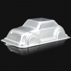 Aluminum Alloy Car Shaped Cake Pan