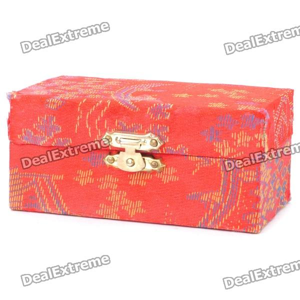 Ancient Chinese Writing Type Cloisonne Health Ball w ...
