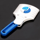 Barber Calibration Blade Hair Razor Trimmer Cutter