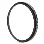 New-view Multi-Coated UV Camera Lens Filter (52mm)