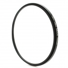 New-view Multi-Coated UV Camera Lens Filter (77mm)