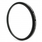 New-view Multi-Coated UV Camera Lens Filter (55mm)