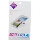 Protective Screen Protectors Guard Film for Iphone 4S - Transparent