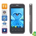 Neobox Android 2.3.4 WCDMA Smartphone w/ 3.8