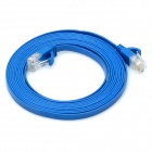 POWERSYNC Cat.6e RJ-45 Stranded Flat Network Cable (300cm)
