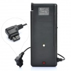 APUTURE External Flash Battery Pack for Canon 580EXII + EX 580 / EX 550 + More (6 x AA)