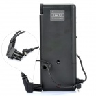 APUTURE External Flash Battery Pack for Nikon SB-II / SD-20 / SD-22 / SD-280DX + More (6 x AA)