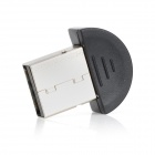 Super Mini Bluetooth 2.0 Adapter Dongle (Vista Compatible)