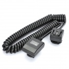 APUTURE TTL Off Camera Flash Sync Cable Cord for Sony (260cm)