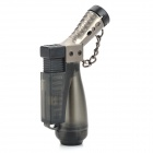HONEST 1300'C Butane Jet Lighter