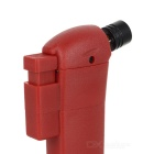 YF-25 Multifunction Gas Jet Torch with Lighter