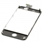 Replacement LCD Display + Touch Screen Digitizer Assembly for iPhone 4 - Black