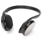 Bluejoy ZW-506 Bluetooth V2.1 Freisprecheinrichtung MP3 Player Stereo Headset w / TF-Slot