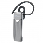 W-Sound H88 2.4GHz Bluetooth V2.1 Handsfree Headset - Grey