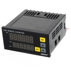 CG8 Digital Counter (AC 110~220V)