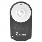 RC-5 Infrared Remote Controller for Canon (1 x CR2025)