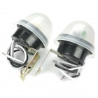 AS-20 Photo-Electric Street Lighting Control - Pair (220V)