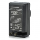 Camera Battery Charger for Canon LP-E8 (100~240V)