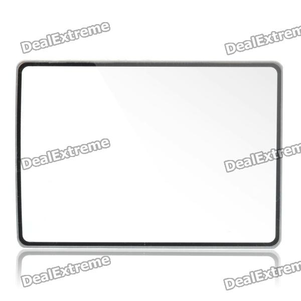 Protective Snap-on Hard Screen Protector Covers for Canon 550D