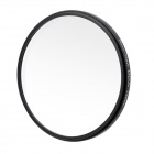 New-view Multi-Coated UV Camera Lens Filter (72mm)