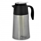 Stainless Steel Vacuum Coffee Pot Kettle (1500ml)
