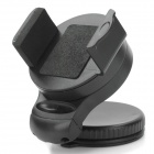 Mini Car Swivel Suction Cup Mount Holder for Samsung Galaxy ACE / S5830 / S5570 / i9000 / i9100
