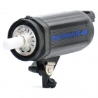"Professional 1"" LED 1000W 5500K White Light Studio Flash Lamp (180~260V)"