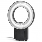 NG-22C 22W 5400K Fluorescent Ring Light (220V)