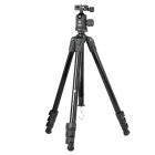 Professional Portable Retractable Tripod for SLR / Digital Camera