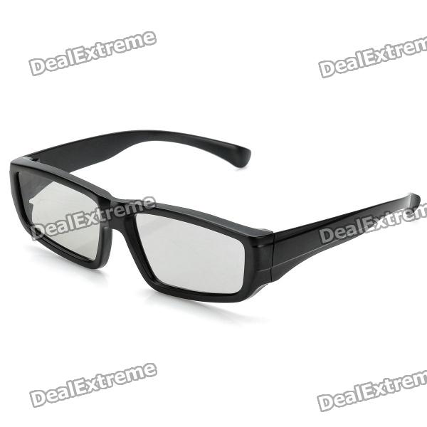 stylish-circularly-polarized-3d-glasses-black