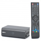 A8HDL 1080P Media Player w/ WiFi / SD / Dual USB / HDMI / Optical / YPbPr