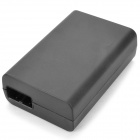 Replacement Power Adapter for Sony PS Vita (AC 100~240V / EU Plug)