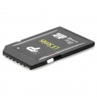 Patriot Class 10 SD Card - Black (8GB)