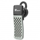 W-H25 Sound Bluetooth 2.1 Headset mit Mikrofon (7-Stunden-Talk/100-Hour Standby)