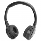 Fashion DA300 2.4GHz Wireless Headset Earphone with Microphone